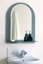 Extendable Mirror Bathroom Mounted Mirrors Bathroom Mirror