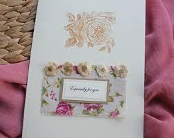 personalised birthday card mum handmade card mum best