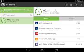 utorrent pro apk µtorrent pro torrent app android apps on play