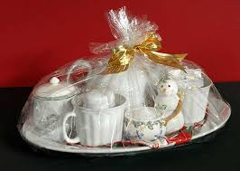 where to buy cellophane wrap for gift baskets gift basket ideas gift basket giving occasions missouri gifts