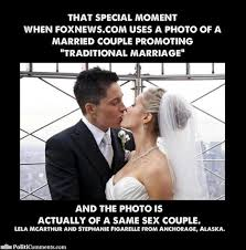 marriage caption that special fox news marriage politicomments