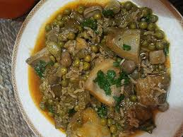 cuisine algerien cuisine awesome cuisine traditionnelle algeroise high resolution