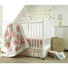 Zanzibar Crib Bedding Crib Bedding At Babies R Us Zanzibar Crib Bedding Set Babies R Us
