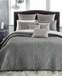 Coverlets For King Size Bed Bedroom Matelasse Bedspreads With Beautiful Colors And Very