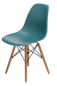 Teal Dining Chairs modern chair design ideas 2017