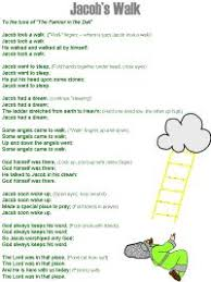 37 jacob u0027s ladder images jacob u0027s ladder