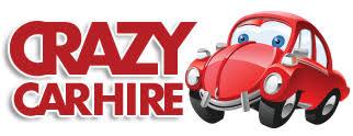 Port Elizabeth Car Rental Cheap Car Hire Port Elizabeth Car Rental South Africa