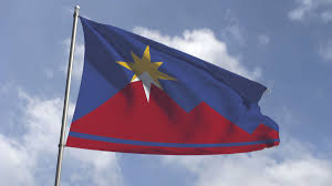 Old Hawaiian Flag Pocatello Council Approves New Flag For Gate City Local