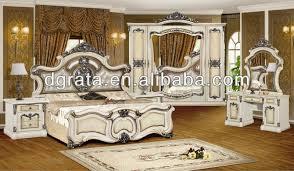 High End Bedroom Furniture Sets Pictures Of Bedroom Sets Pictures Of Bedroom Sets Suppliers And