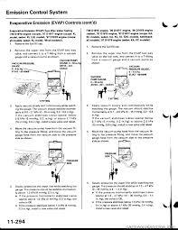 100 2007 civic ex coupe repair manual 2007 honda civic