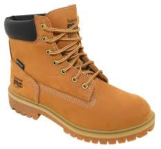 womens boots pro direct timberland boots pro direct attach 6 inch steel toe