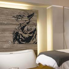 home design ideas for cool wall designs bedrooms creative 89 inspiring wall murals for bedroom home design