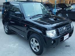 nissan 350z price in pakistan mycar pk