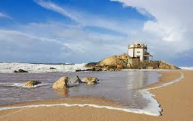 What Is Blue Flag Beach Best Beaches In Porto And Gaia Europe U0027s Best Destinations