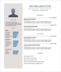 free exle resume excel resume template all about letter exles