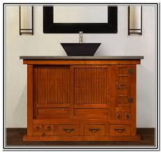 Bathroom Vanity Sale Clearance Bathroom Vanity Sets Clearance - Bathroom vanities and cabinets clearance
