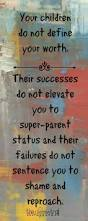 hd quotes on parents 413 best single mom quotes images on pinterest thoughts truths