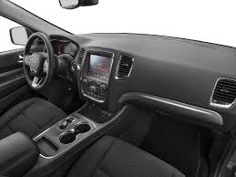 dodge durango key lia auto car dealerships across ny ct and ma
