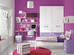 Chambre A Coucher Fille Ikea - ikea chambre a coucher ado best cliquez ici with ikea chambre a