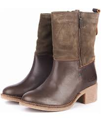 womens boots for sale uk s boots clearance outdoor and country