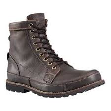 buy timberland boots canada timberland sport chek