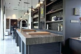 cuisine style industriel loft cuisine style industriel cuisine style fort photo cuisine style