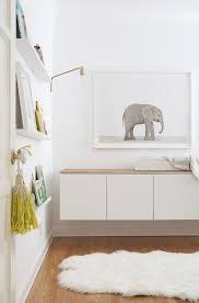 besta ikea cabinet ikea besta kasten studio pinterest animal print shop