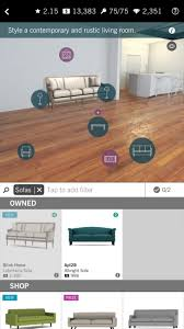 Home Design 3d App Free 91 Home Design 3d App Free Download Captivating 90 Home