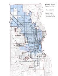 Kenosha Wisconsin Map by Milwaukee 7 Milwaukee Eb 5 Visa Foreign Investor Program
