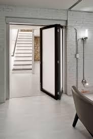 room divider doors modern decor 2016 folding inward 20 interior doors as space
