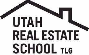 real estate pre licensing course by utah real estate tlg