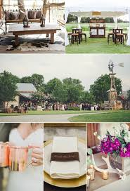 Rustic Wedding Venues In Southern California Affordable Rustic Wedding Venues In Southern California Finding