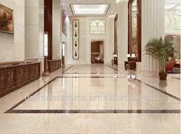 floor tile designs hallway tile designs wonderful hall floor tiles ideas best 25