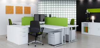 home office design several ikea office design to improve your
