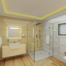 Modern Bathroom Fittings Alluring 50 Jaquar Bathroom Designs Design Decoration Of Jaquar