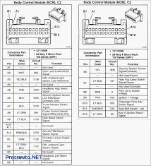 hyundai radio wiring diagram hyundai wiring diagrams instruction