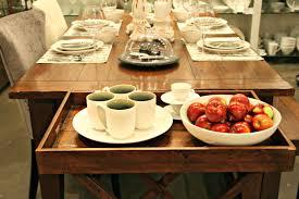 Urban Barn Living Room Ideas Trend Decoration Christmas Dinner Table Ideas For Simple And Grace
