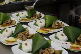 cuisine etienne food office de tourisme de etienne métropole