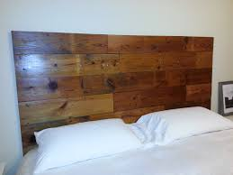 Barn Door Headboard For Sale by Customer Pictures U0026 Comments This Old Wood