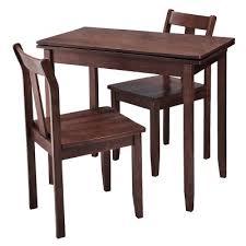 target kitchen furniture dining room sets target