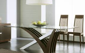 dining room tables that seat 12 dining stunning long kitchen tables also narrow dining for small