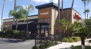 mcallen south texas tony roma u0027s restaurant tony roma u0027s restaurant