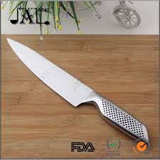 stainless steel 3cr13 chef knife stainless steel 3cr13 chef knife stainless steel 3cr13 chef knife stainless steel 3cr13 chef knife suppliers and manufacturers at alibaba com