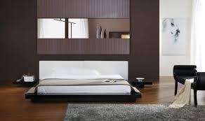 startling king size platform bed limestone kitchen backsplash 2