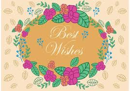best wishes free vector 4176 free downloads