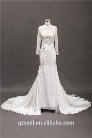 wedding dress pendek muslim wedding gown pictures muslim wedding gown pictures