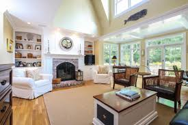 Cape Cod Homes Interior Design Oyster Real Estate Osterville Ma Real Estate Cape Cod Mls Cape