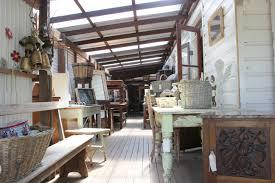 home decor stores in las vegas home decorating ideas u0026 interior