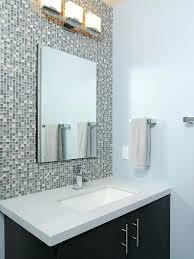 bathroom tile mosaic ideas mosaic bathroom tiles bis eg
