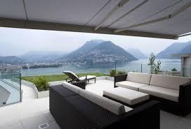 Asian Interior Designer by Asian Interior Design Concepts Hudson Furnishing